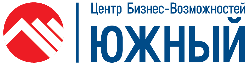 Investors Club Central Bank «Yuzhny»